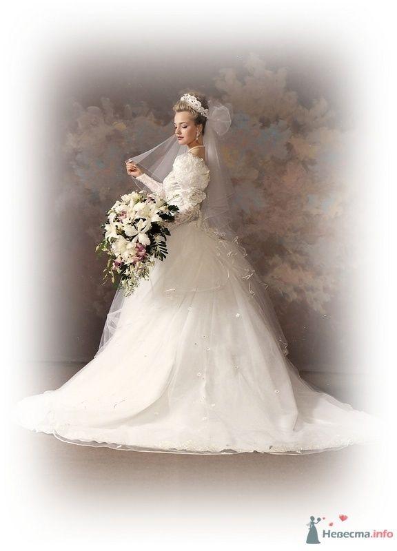 Фото 76547 в коллекции мой ШЕДЕВР - Ольга ZAGS_ведущая церемонии бракосочетания