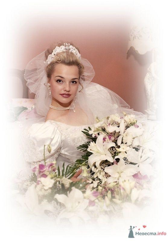 Фото 76548 в коллекции мой ШЕДЕВР - Ольга ZAGS_ведущая церемонии бракосочетания