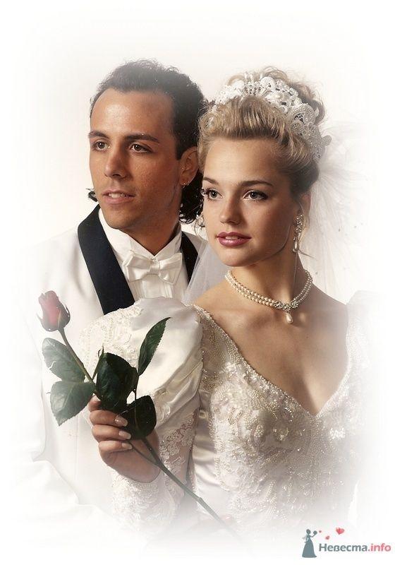 Фото 76551 в коллекции мой ШЕДЕВР - Ольга ZAGS_ведущая церемонии бракосочетания
