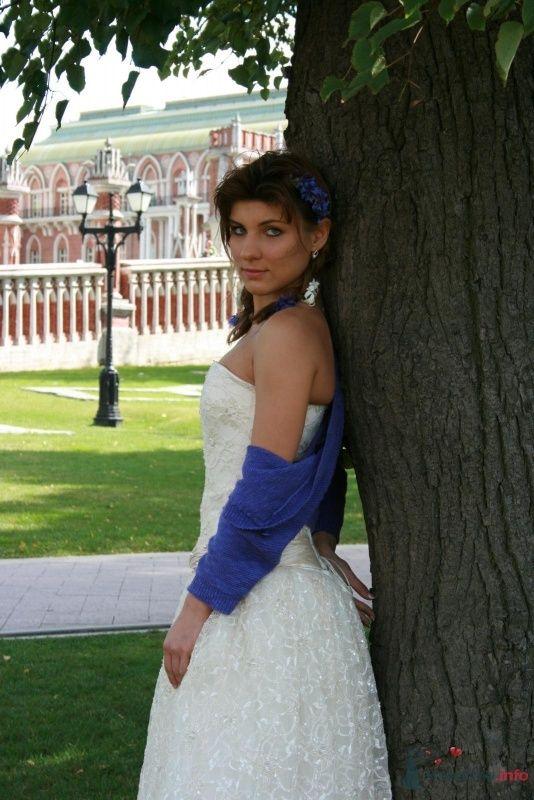 """Фото 35565 в коллекции фотосессия """"невест"""" - Фотограф Мария Стеклова"""