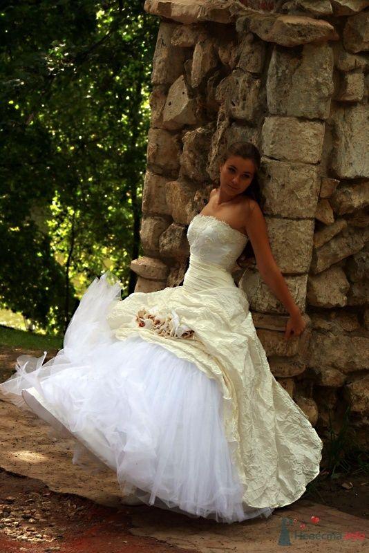 """Фото 35568 в коллекции фотосессия """"невест"""" - Фотограф Мария Стеклова"""