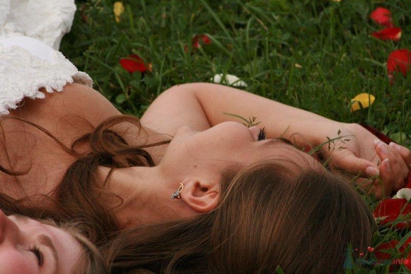 """Фото 35576 в коллекции фотосессия """"невест"""" - Фотограф Мария Стеклова"""