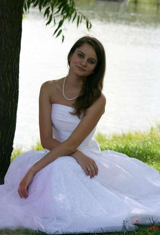 """Фото 35736 в коллекции фотосессия """"невест"""" - Фотограф Мария Стеклова"""