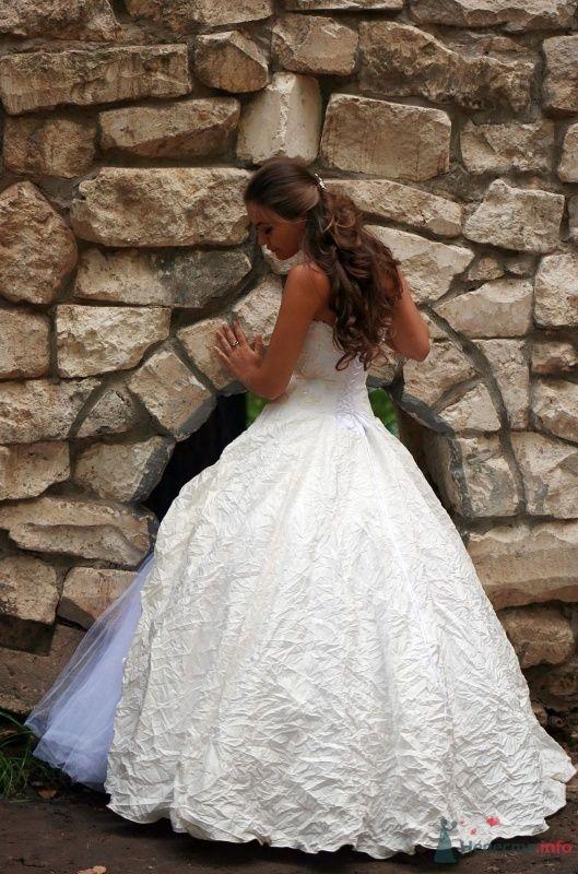 """Фото 35752 в коллекции фотосессия """"невест"""" - Фотограф Мария Стеклова"""