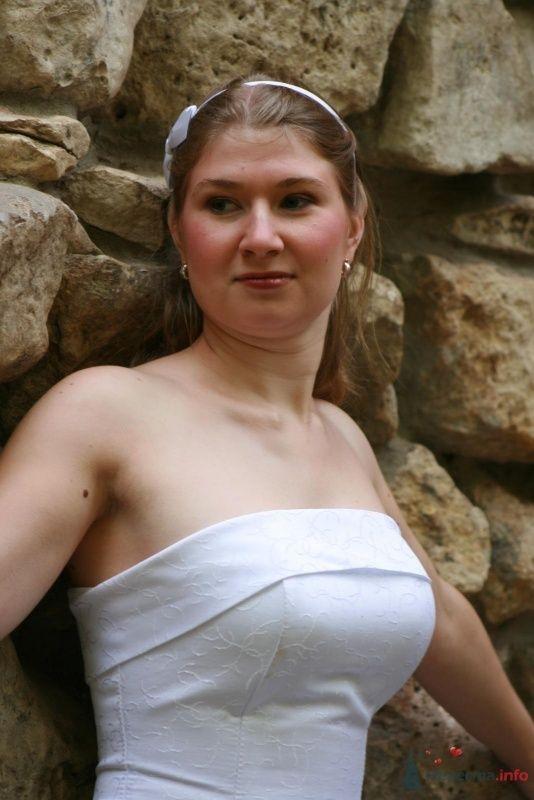 """Фото 35753 в коллекции фотосессия """"невест"""" - Фотограф Мария Стеклова"""