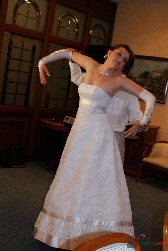 танец 25.07.09 - фото 59594 charm_ante