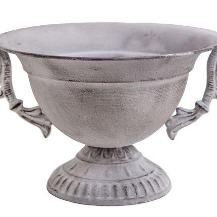Кубок античный в аренду, цена за 1 шт