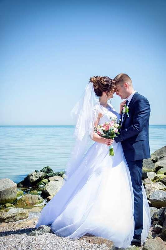 Фото 17102656 в коллекции Портфолио - Свадебный координатор Дарья Шостак
