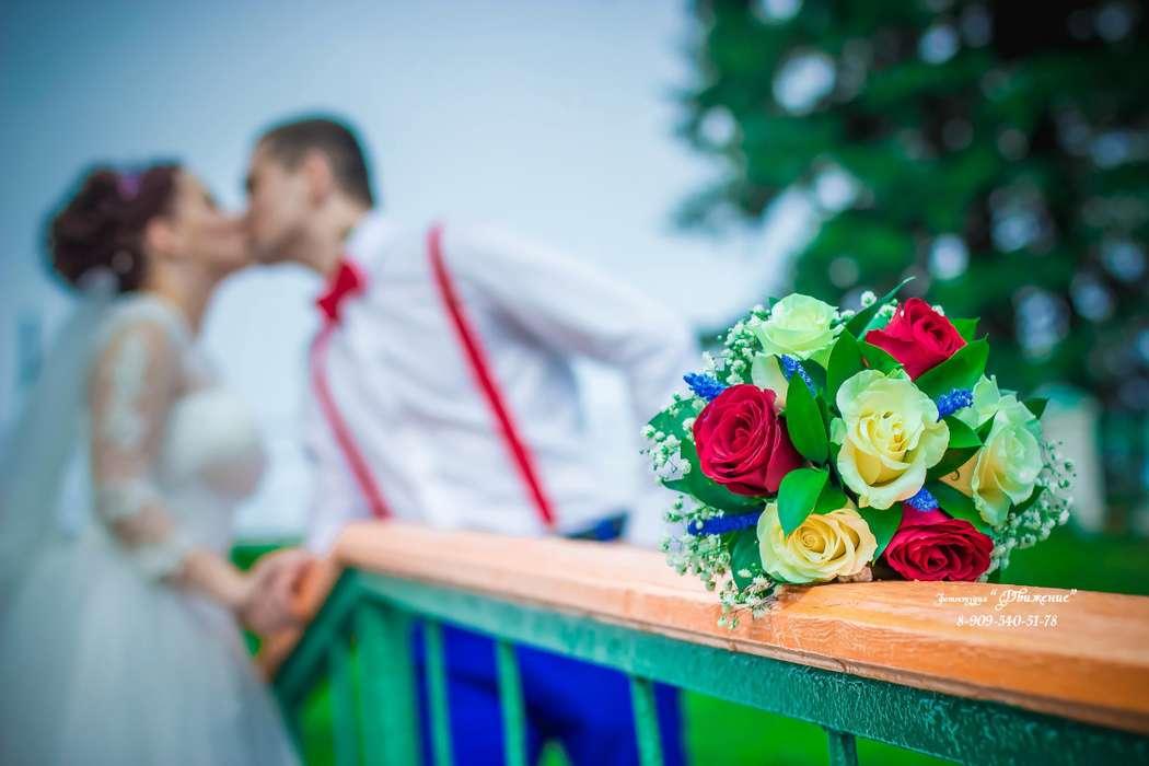 Фото 16360888 в коллекции Портфолио - Фотограф и видеограф Телесов Сергей