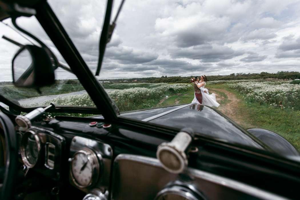 Фото 14153064 в коллекции Свадьба Артемия и Анны - Фотограф Крупин Георгий
