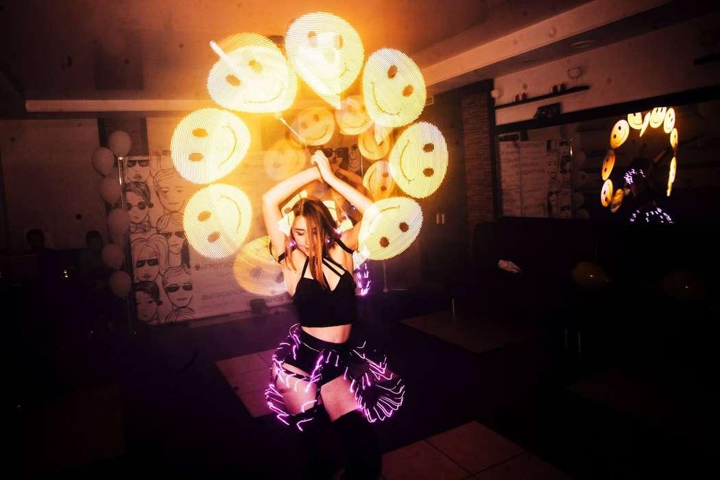 Фото 15912418 в коллекции Световое шоу(пиксельное, фрик, лазерное) - Joy - артисты и шоу