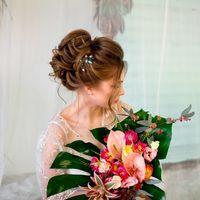Фотограф: Екатерина Дмитриева   www.dmitrieva.photo  dmitek.photo@gmail.com +7-913-848-99-44