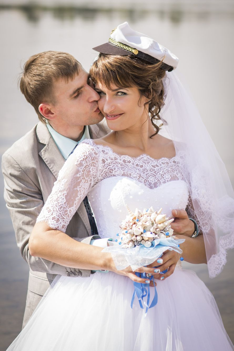 турбаза расположена фото свадьбы кемерово продаются исключительно