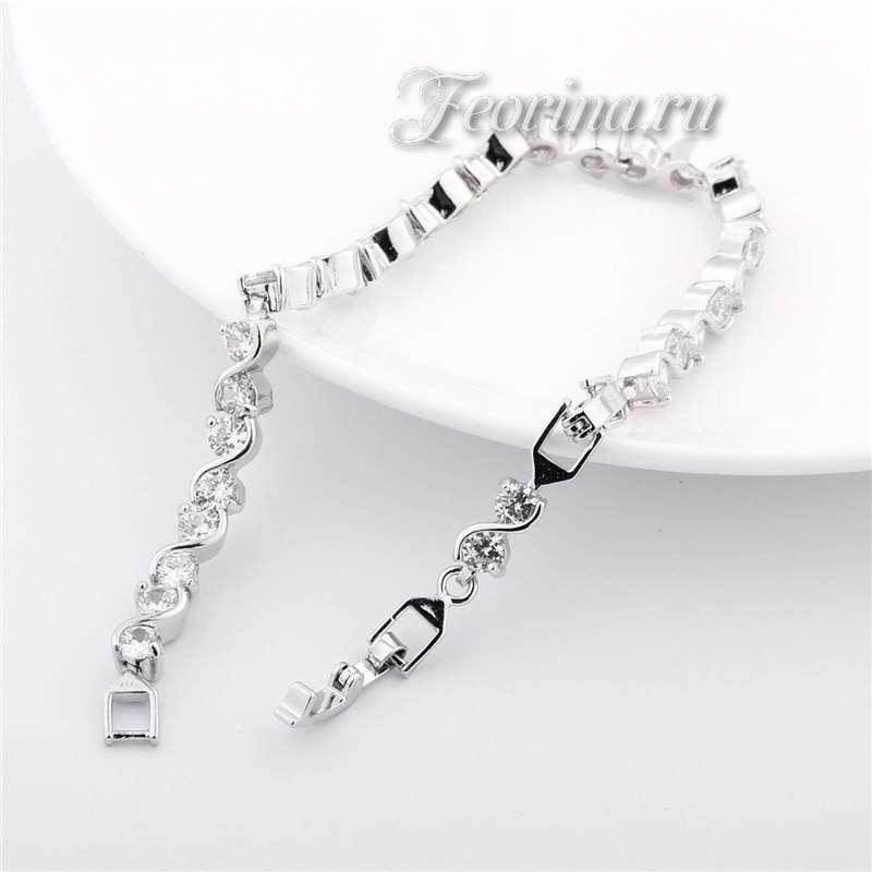 Дориан Цена: 1300 Этот товар на сайте:  - фото 17036150 Свадебный салон Feorina