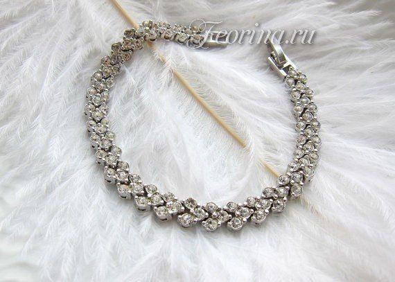 Милан Цена: 2000 Этот товар на сайте:  - фото 17036204 Свадебный салон Feorina