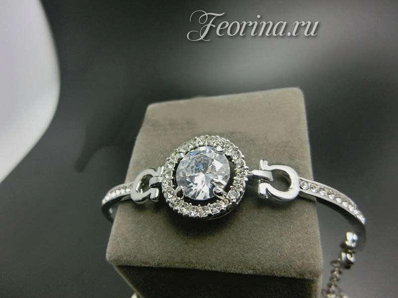 Стиль Цена: 1100 Этот товар на сайте: - фото 17036226 Свадебный салон Feorina