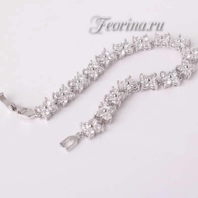 Эрика Цена: 2000 Этот товар на сайте:  - фото 17036266 Свадебный салон Feorina