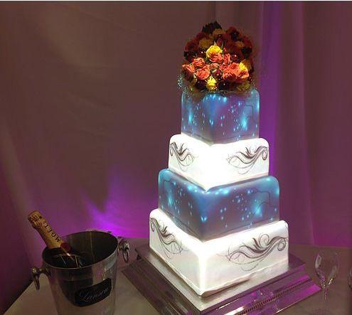 картинки торты светящие верят натуральный