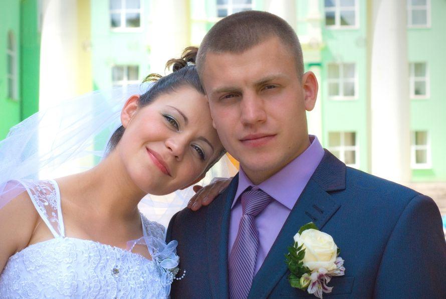 Фото 14287886 в коллекции Портфолио - Фотограф и видеограф Сергей Игоревич Иванкин