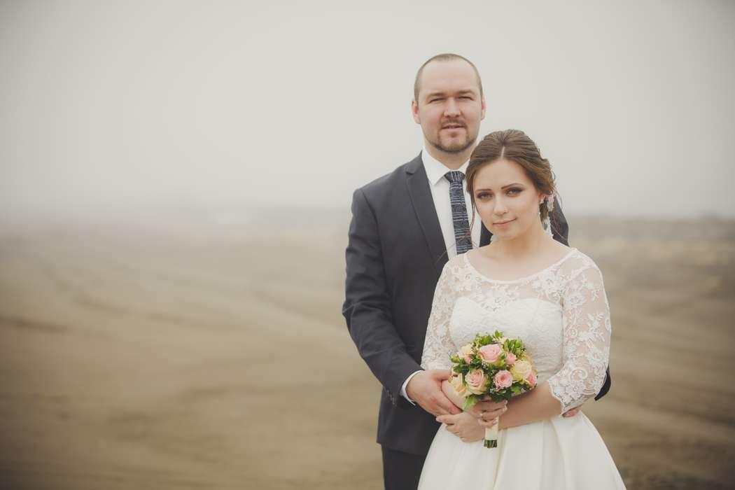 Фото 15954272 в коллекции Портфолио - Свадебный организатор Кечайкина Алёна