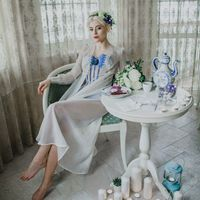 Фото: Анна Черенцова