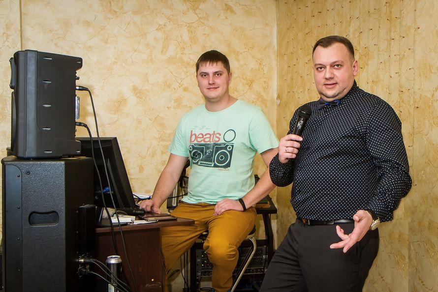 Фото 14413894 в коллекции Моя жизнь - Ведущий Николай Бугаев