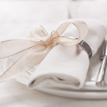 Организация свадьбы с бюджетом более 1 000 000 рублей