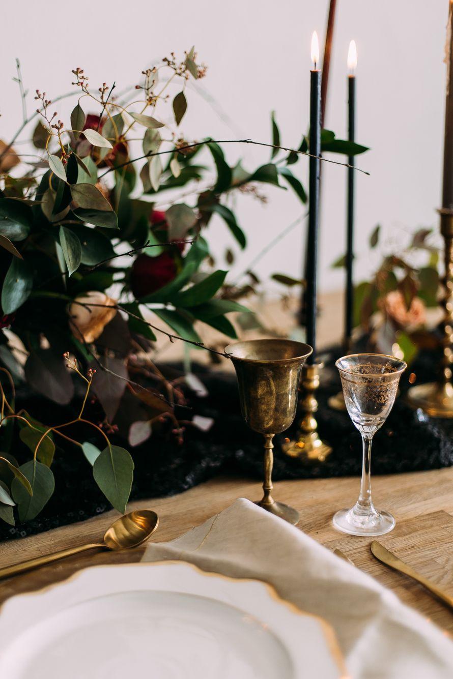 Фото 16780780 в коллекции Drama queen - White story - студия декора и флористики