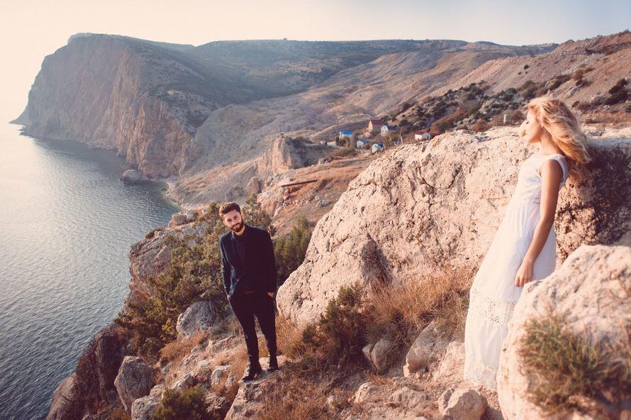 Очаровательные Семен и Сабрина в рамках МК Алексея Киняпина - фото 14511646 Фотограф Дмитрий Чернышев