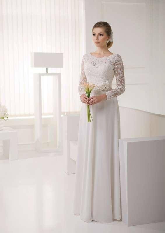 Фото 3720765 в коллекции Портфолио - Свадебный салон Королева