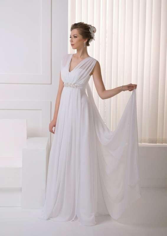 Фото 3720827 в коллекции Портфолио - Свадебный салон Королева