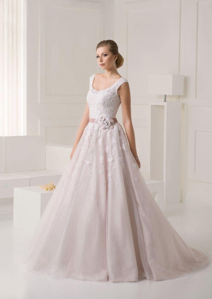 Фото 3720853 в коллекции Портфолио - Свадебный салон Королева