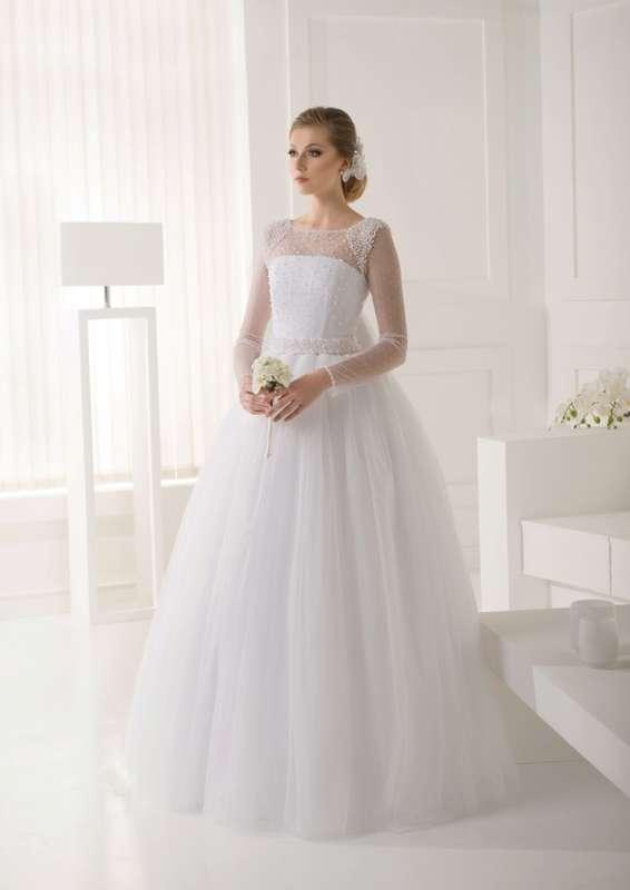 Фото 3720867 в коллекции Портфолио - Свадебный салон Королева