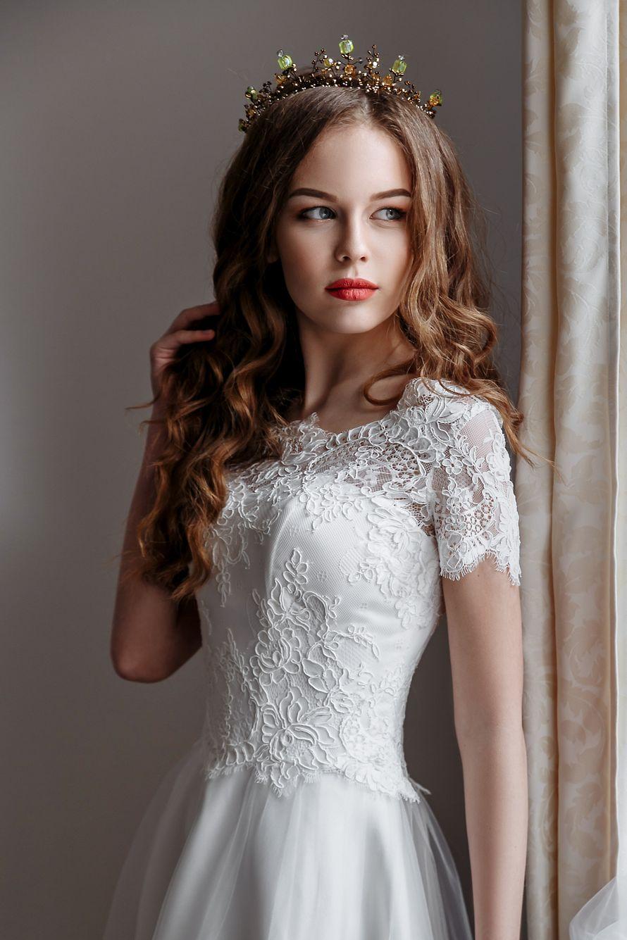 Фото 14512738 в коллекции Wedding hall - Свадебный салон Wedding hall