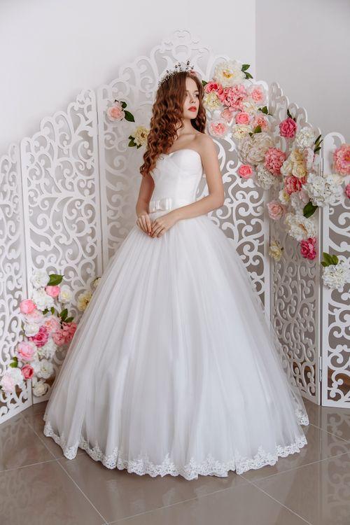 Свадебные салоны в слуцке фото