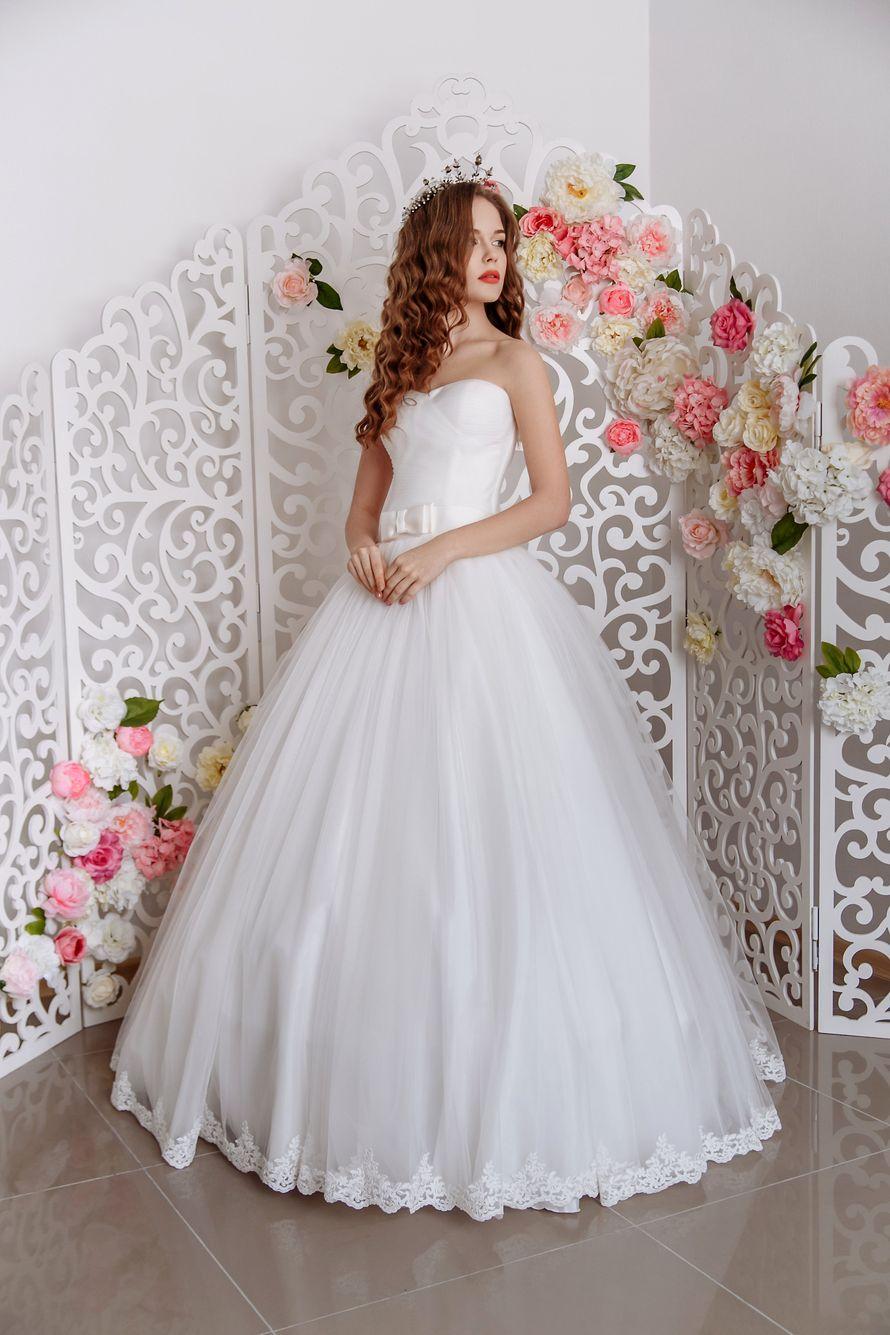 Фото 14512756 в коллекции Wedding hall - Свадебный салон Wedding hall