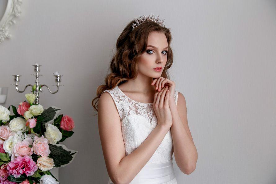 Фото 14512768 в коллекции Wedding hall - Свадебный салон Wedding hall