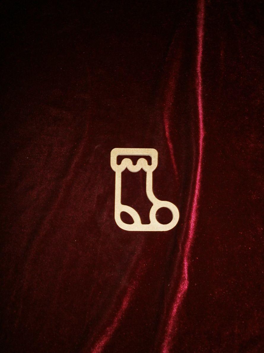 """Фото 14617278 в коллекции Альбом №12. Заготовки под декупаж. - Мастерская аксессуаров """"Виктория"""""""
