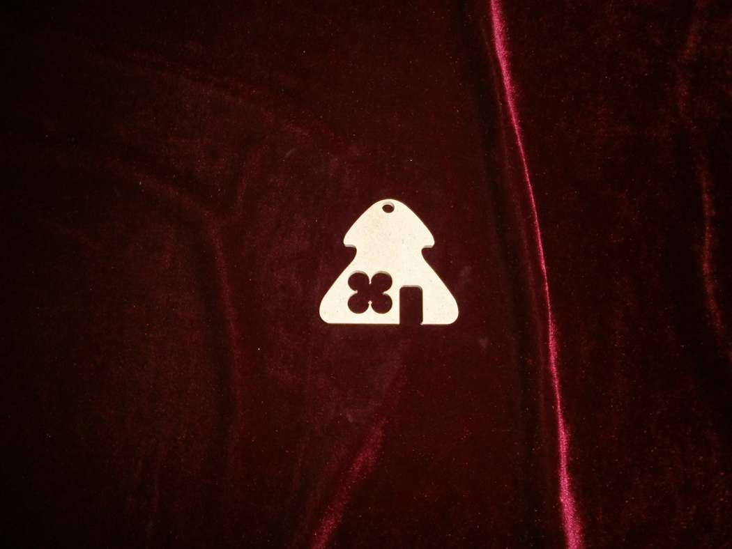 """Фото 14617280 в коллекции Альбом №12. Заготовки под декупаж. - Мастерская аксессуаров """"Виктория"""""""