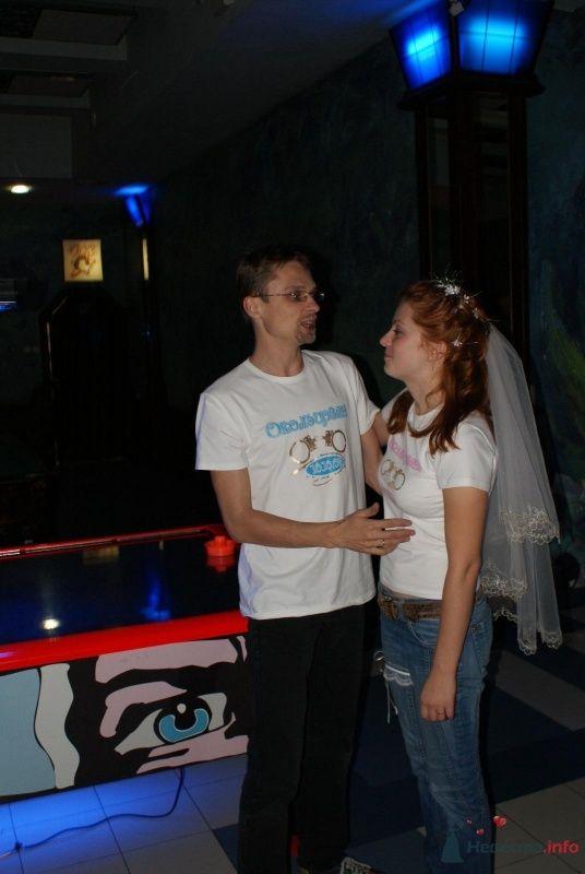 Фото 46117 в коллекции Мои фотографии - Невеста01