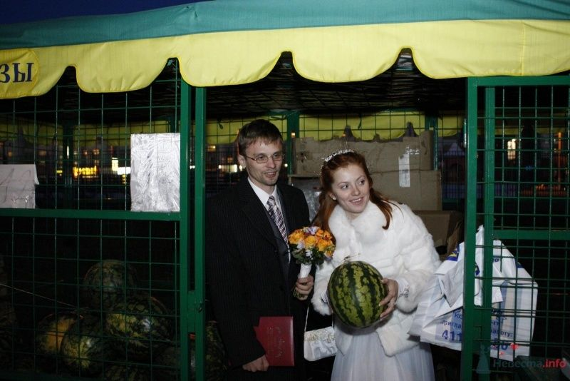 Фото 48327 в коллекции Мои фотографии - Невеста01
