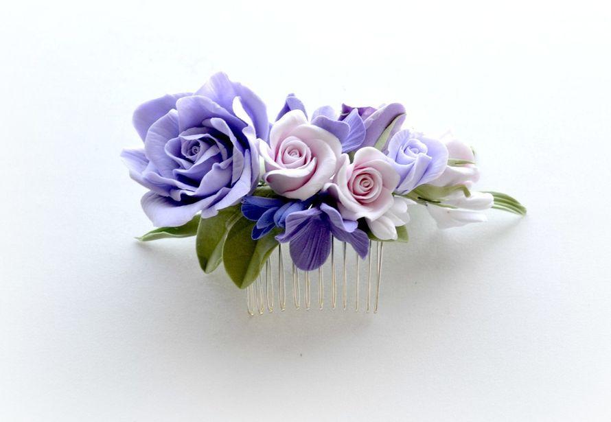 Роз дарят, купить большой цветы на полимерной глины украина