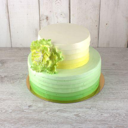 Торт, от 3,5 кг.