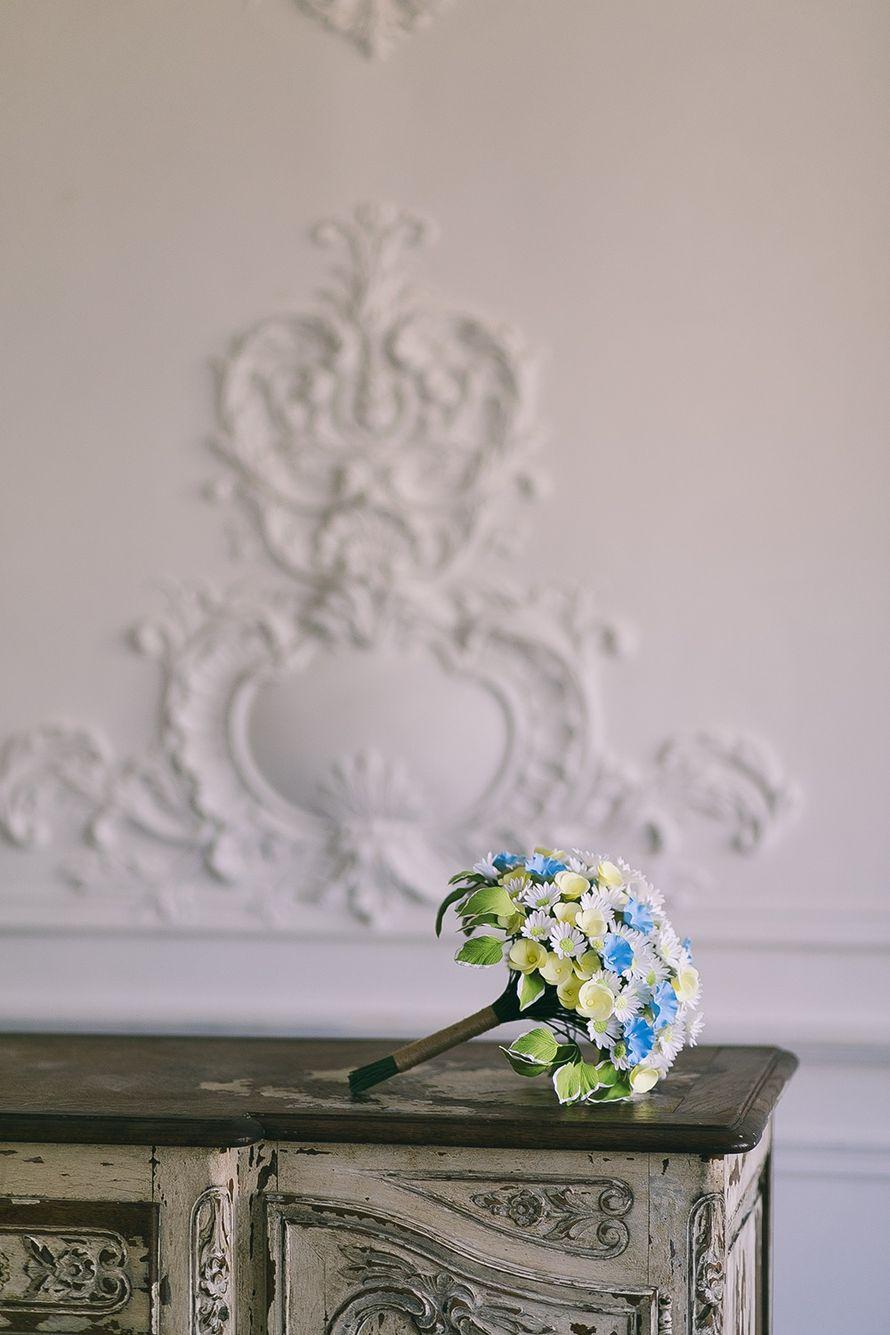 Фото 14671364 в коллекции Портфолио - Студия оформления и флористики Белый сад