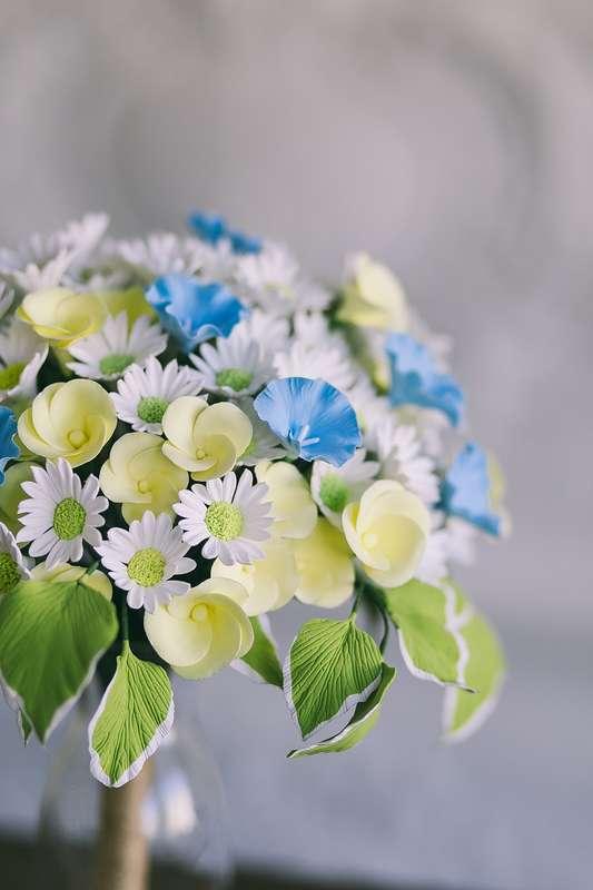 Фото 14671368 в коллекции Портфолио - Студия оформления и флористики Белый сад