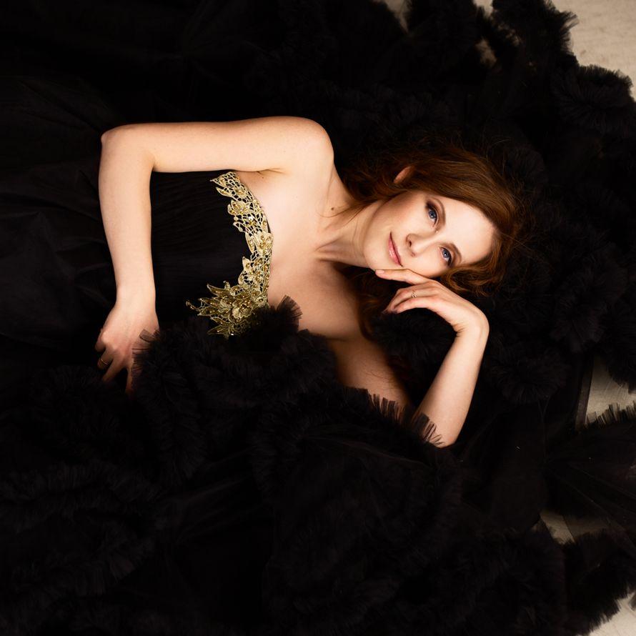 Фото 15092496 в коллекции Ирина - Стилист-визажист Власова Анна