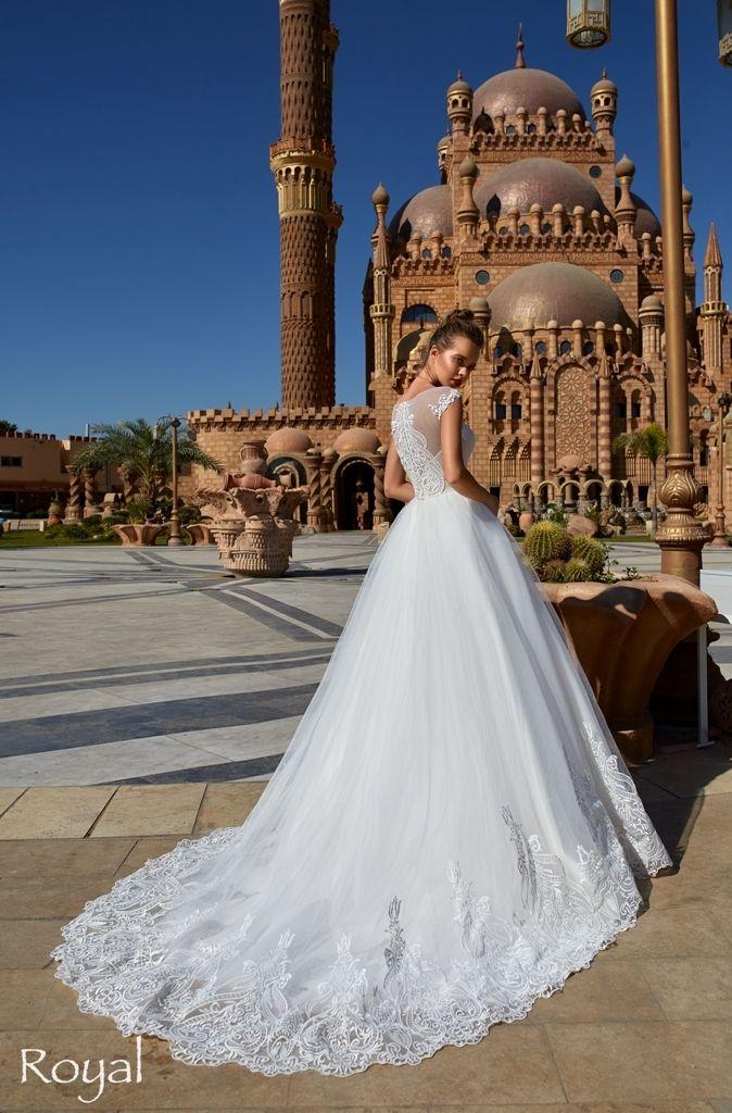 Фото 17585904 в коллекции SOLTERO|CARAMEL - Pauline - салон вечернего и свадебного платья
