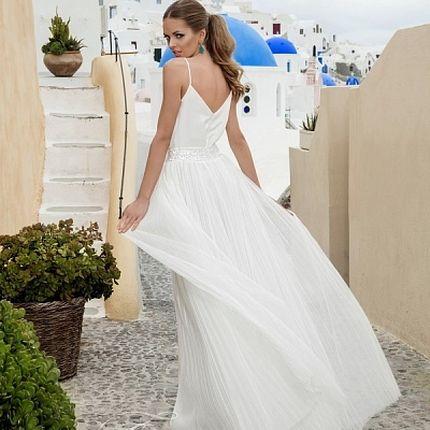 Свадебное платье Monik
