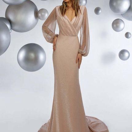 Платье Armonia - art. 809