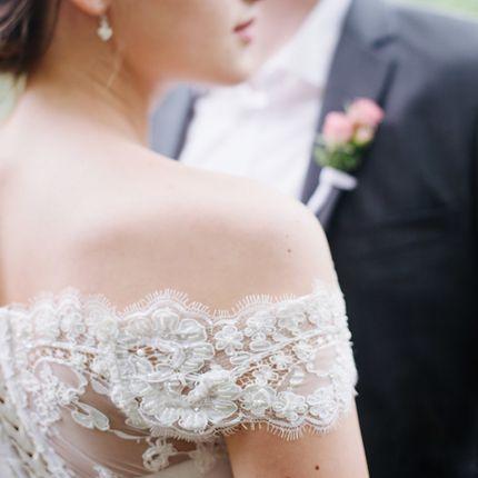 """Фотосъёмка полного дня - пакет """"Wedding standart"""", до 9 часов"""